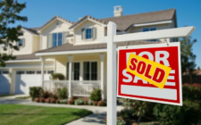 The Most Common Mistakes That Home Sellers Make