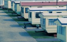 What to Look for With Your Mobile Home Insurance