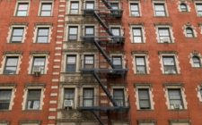 Why Renters Insurance is Beneficial for You