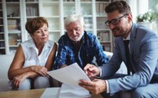 Ask These Benefit Questions Before You Retire