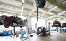 Use the Insurer's Recommended Repair Shop