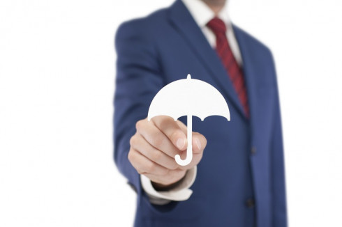 benefits-of-umbrella-insurance-for-your-small-business