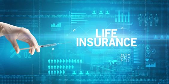does-your-life-insurance-policy-cover-covid-19