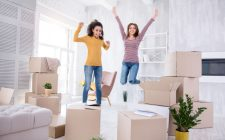 How to Get a Renters Insurance Coverage for Your Property