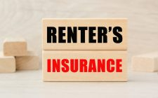 Renters Insurance Lessons Importance of Reading the Fine Print